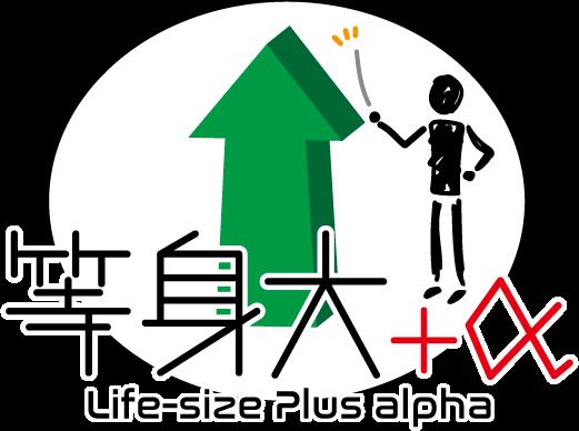 広島県商工会議所青年部連合会 2019